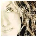 セリーヌ・ディオン/ザ・ベリー・ベスト CD
