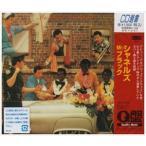 シャネルズ/Mr.ブラック CD