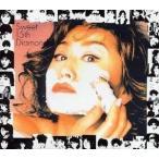 渡辺美里/Sweet 15th Diamond-コンプリート・ベスト・アルバム- CD