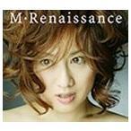 渡辺美里/〜エム・ルネサンス〜 CD