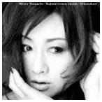 渡辺美里/始まりの詩、あなたへ/光る風(通常盤) CD