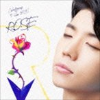 WOOYOUNG(From 2PM) / R.O.S.E(通常盤) [CD]