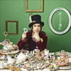 ダイスケ/君にかける魔法(通常盤) CD