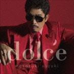 鈴木雅之/dolce(通常盤) CD