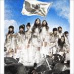 東京パフォーマンスドール/WE ARE TPD(初回生産限定盤B) CD