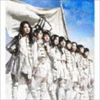東京パフォーマンスドール/WE ARE TPD(初回生産限定盤C) CD
