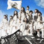 東京パフォーマンスドール/WE ARE TPD(通常盤) CD