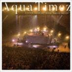 "Aqua Timez / Aqua Timez アスナロウ TOUR 2017 FINAL ""narrow narrow"" [CD]"