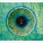 BURNOUT SYNDROMES/孔雀(初回生産限定盤/CD+DVD) CD