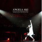 アンジェラ・アキ Concert Tour 2014 TAPESTRY OF SONGS - THE BEST OF ANGELA AKI in 武道館 0804 Blu-ray