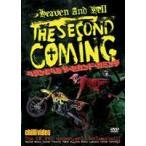 ヘヴン&ヘル セカンドカミング DVD