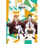KING OF PRISM -Shiny Seven Stars- 第2巻DVD