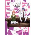 KING OF PRISM -Shiny Seven Stars- 第3巻DVD