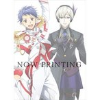 KING OF PRISM -Shiny Seven Stars- 第4巻DVD