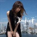 May'n / Belief(CD+DVD) [CD]