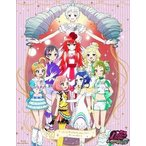 プリティーリズム・レインボーライブ Blu-ray BOX 2 Blu-ray