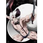 十二大戦 ディレクターズカット版 Blu-ray Vol.5 Blu-ray