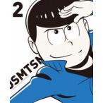 おそ松さん第2期 第2松 BD Blu-ray