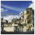 LOCAL SOUND STYLE/キャリー・オン CD