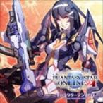 (ゲーム・ミュージック) PHANTASY STAR ONLINE 2 キャラクターソングCD〜Song Festival〜BEST [CD]