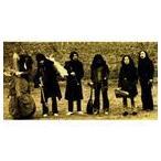 タージ・マハル旅行団/LIVE IN STOCKHOLM 1971 CD