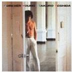 吉田拓郎/FOREVER YOUNG CD