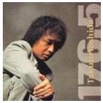 吉田拓郎/176.5 CD