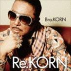 Bro.KORN/Re.KORN CD