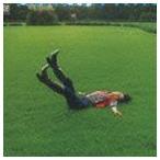 川村ゆうこ/こんなに空が青くては(Blu-specCD) CD