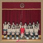 さくらシンデレラ/ぐるぐるワンワン(TypeG/PVオリジナル/CD+DVD) CD