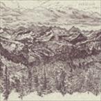 ノーブル・オーク/Past Life CD
