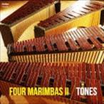 TONES/フォーマリンバズII CD