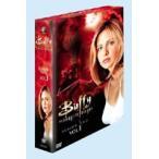 吸血キラー 聖少女バフィー シーズン2 DVD-BOX vol.1 DVD