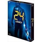 24-TWENTY FOUR- レガシー ブルーレイBOX Blu-ray