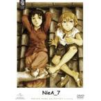 NieA_7 DVD_SET
