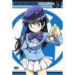 絶対可憐チルドレン 03〈初回限定版〉 DVD
