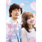 私の人生の春の日 DVD-SET1 DVD