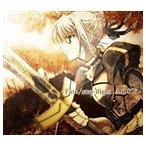 TVアニメ Fate stay night A. OST