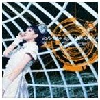 fripSide/infinite synthesis 2(初回限定盤/CD+Blu-ray) CD