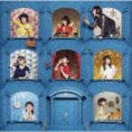 南條愛乃 / 南條愛乃 ベストアルバム THE MEMORIES APARTMENT -Original-(通常盤) [CD]