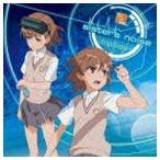 fripSide / TVアニメ とある科学の超電磁砲S オープニングテーマ::sister's noise(通常盤) [CD]