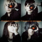 fripSide × angela/The end of escape(通常盤) CD