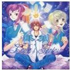 Layla/Layla's Fantasy CD