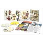 NieA_7 Blu-ray BOX  初回限定生産