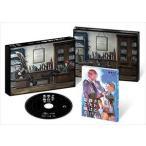 されど罪人は竜と踊る 第1巻<初回限定版> Blu-ray