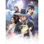 夜を歩く士〈ソンビ〉Blu-ray SET1 Blu-ray