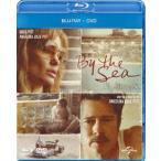 白い帽子の女 ブルーレイ+DVDセット Blu-ray