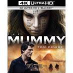 ザ マミー 呪われた砂漠の王女  4K ULTRA HD   Blu-rayセット   4K ULTRA HD   Blu-ray