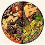 ブルーズ・ピルズ/レディー・イン・ゴールド(通常盤) CD