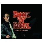 矢沢永吉/ROCK'N'ROLL CD